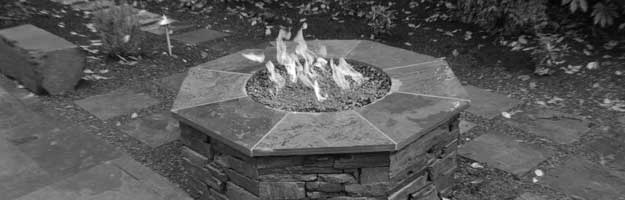 Fire Pits - Graysen Woods makes Custom Fire Pits, Outdoor Living Products
